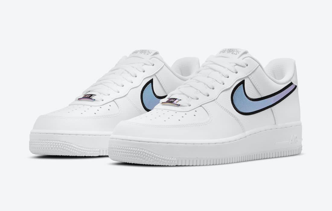 nike-air-force-1-low-iridescent-swooshes
